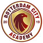 rotterdamcity-academy-rotterdam-voetbalschool