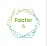 samenwerking FACTOR6
