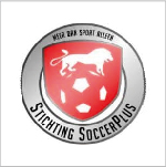 samenwerking-Stichting soccerplus