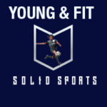 Young & FIT