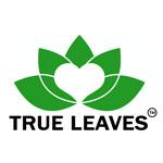 true_leaves